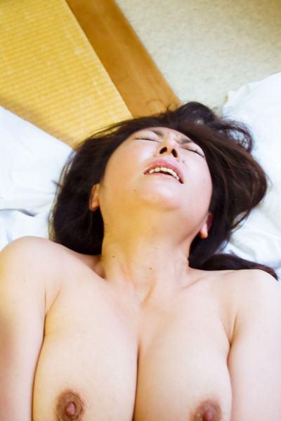 murasakiayano3051
