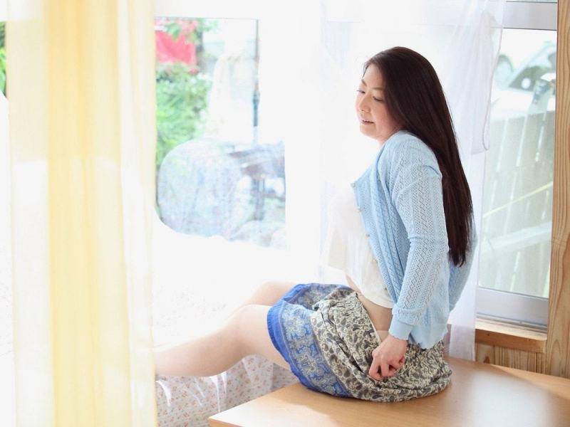 murasakiayano4015
