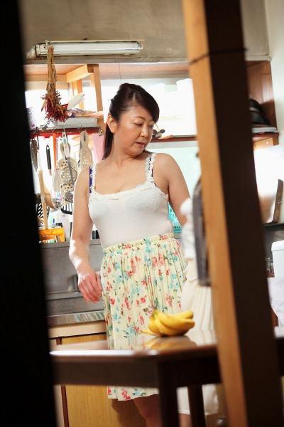 murasakiayano4037