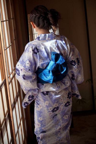 murasakiayano4063
