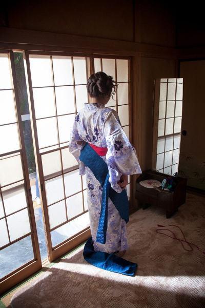 murasakiayano4066