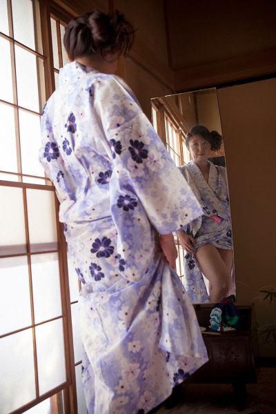 murasakiayano4068