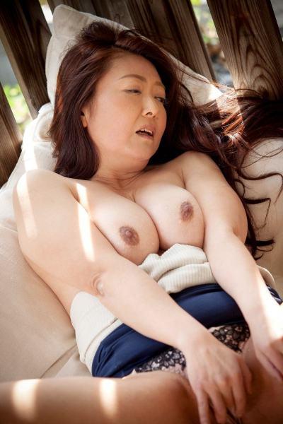 murasakiayano6032