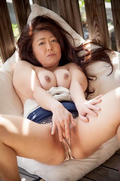 murasakiayano6033