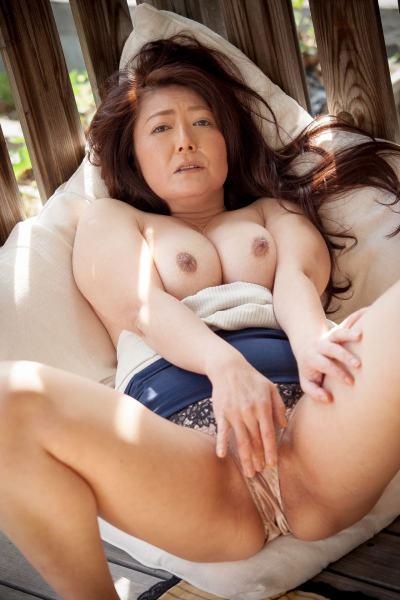 murasakiayano6034