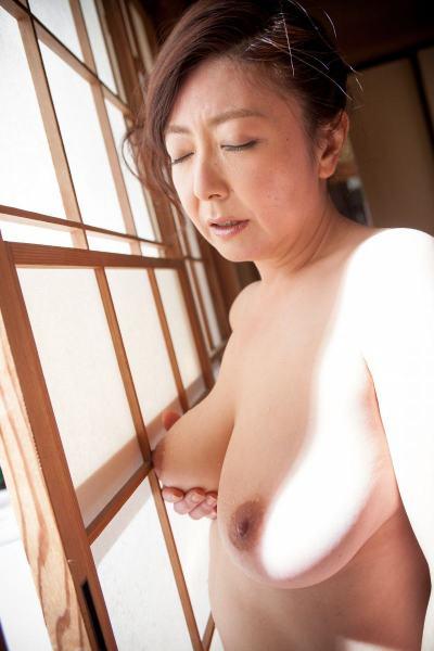 murasakiayano6095