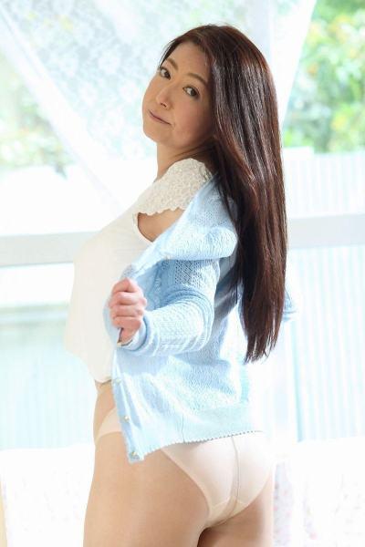 murasakiayano8006