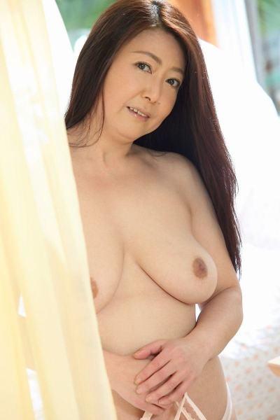 murasakiayano8022