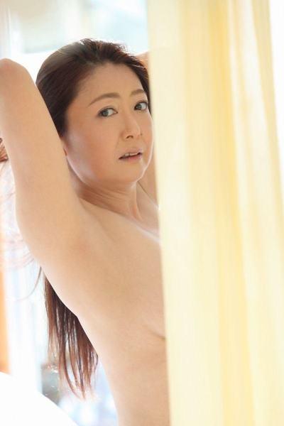 murasakiayano8026