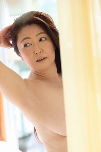 murasakiayano8027