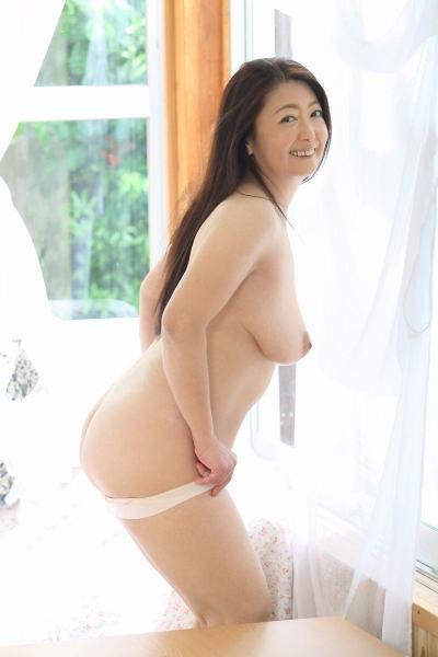 murasakiayano8029