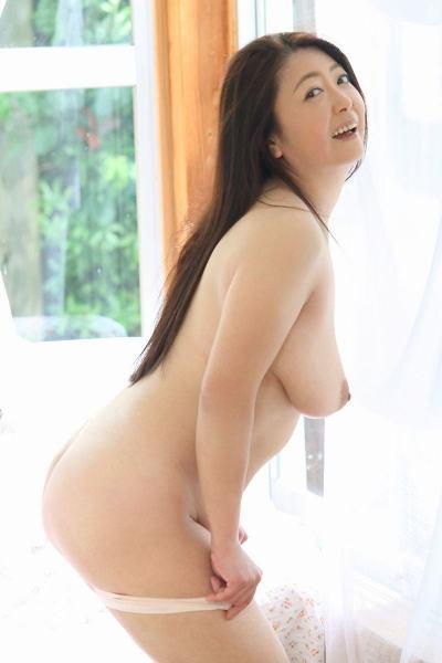 murasakiayano8030