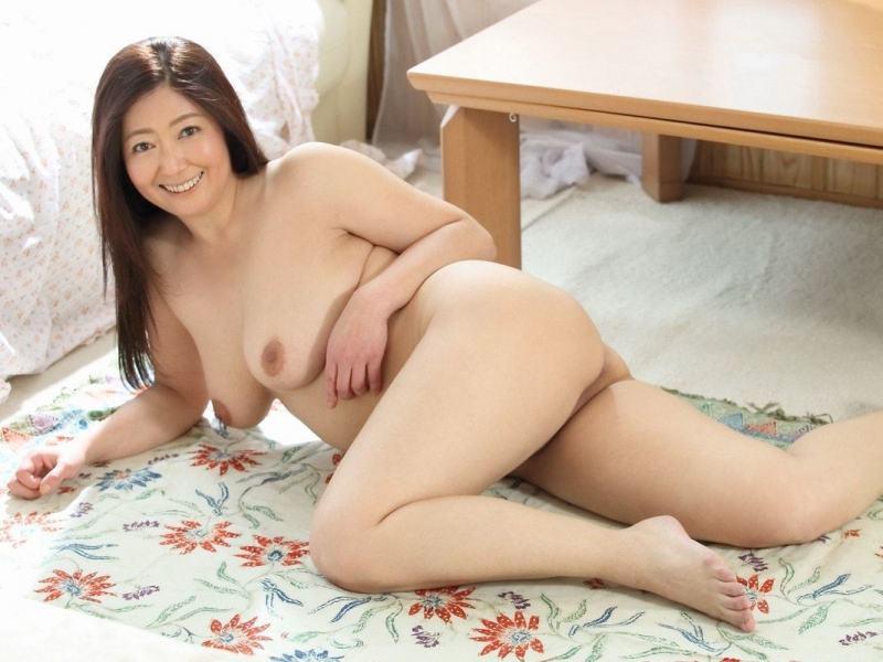 murasakiayano8036