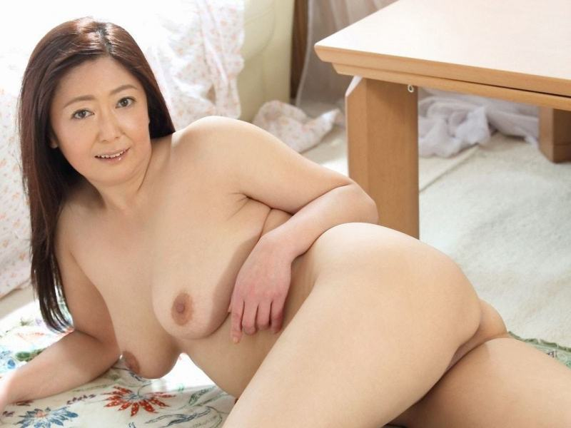 murasakiayano8037