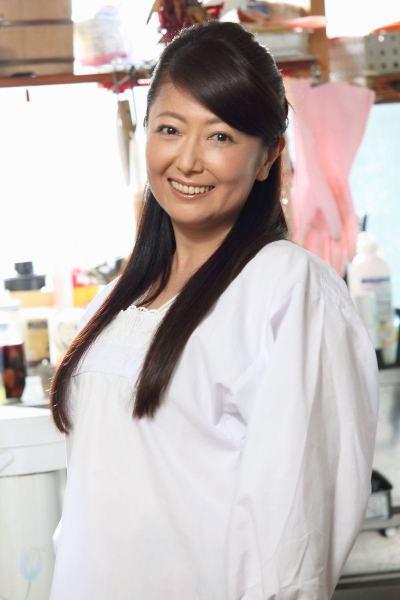 murasakiayano8042