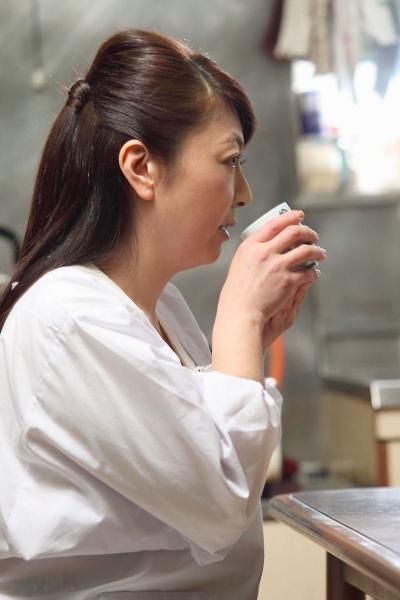murasakiayano8045