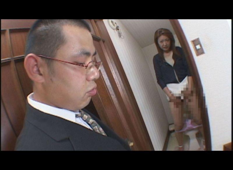 murasakiayano9021