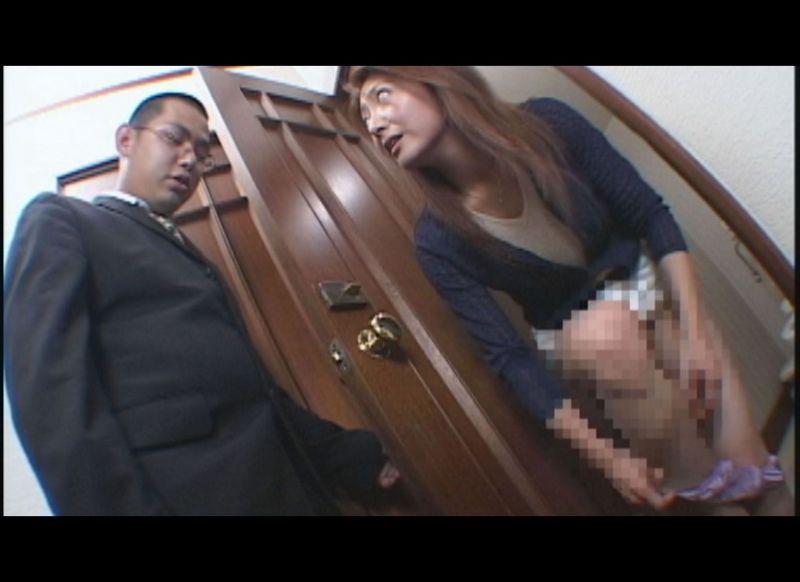 murasakiayano9023