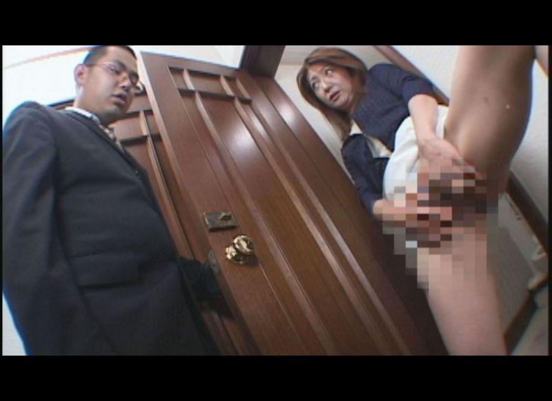 murasakiayano9024