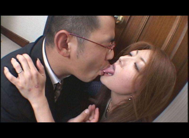 murasakiayano9036