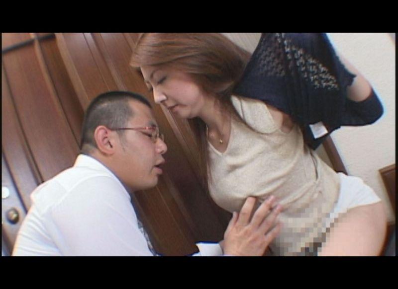 murasakiayano9039