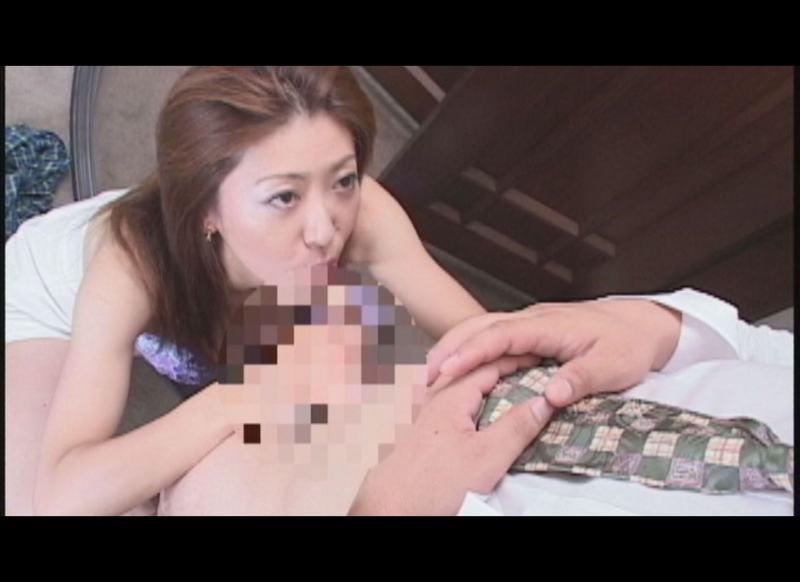 murasakiayano9042