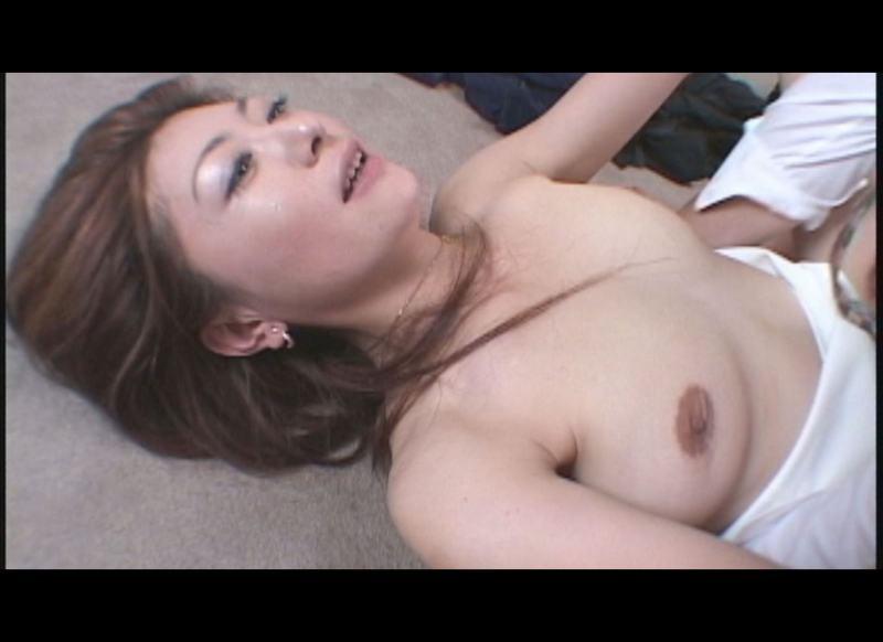 murasakiayano9091