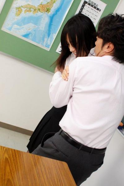 nagasawaazusa1030