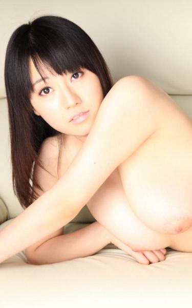 nagasawaazusa1024