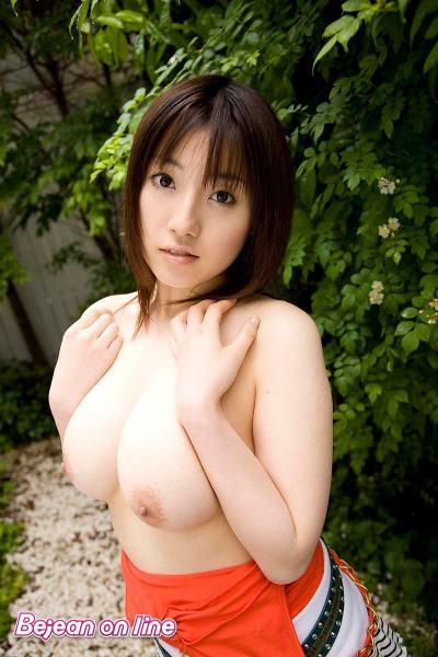 nagasawaazusa12006