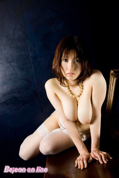 nagasawaazusa12032