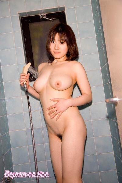 nagasawaazusa12037