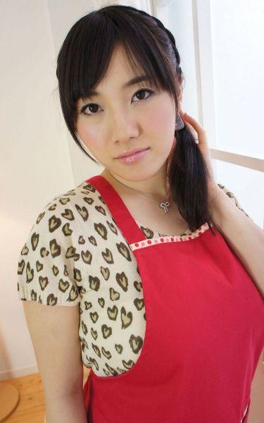 nagasawaazusa13009