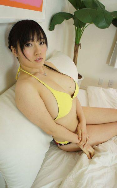 nagasawaazusa13059