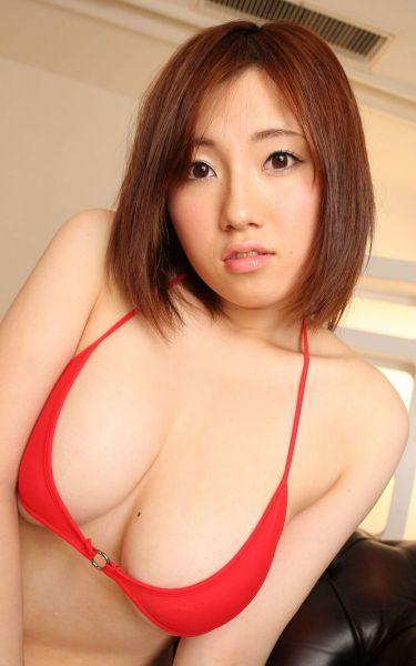 nagasaawazusa4039