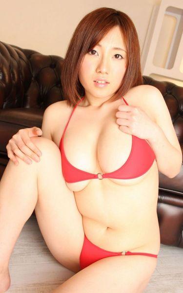 nagasaawazusa4047