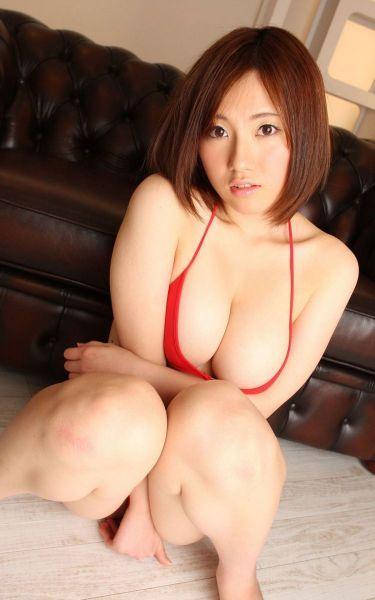 nagasaawazusa4050