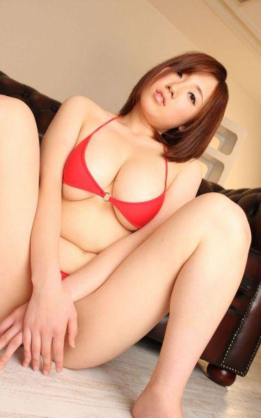 nagasaawazusa4054