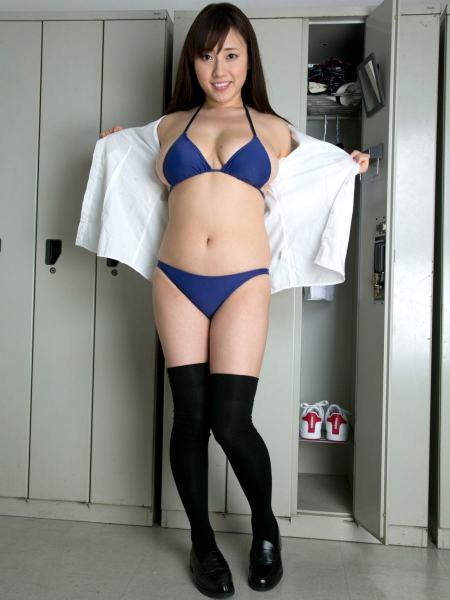 nagasawaazasa5015