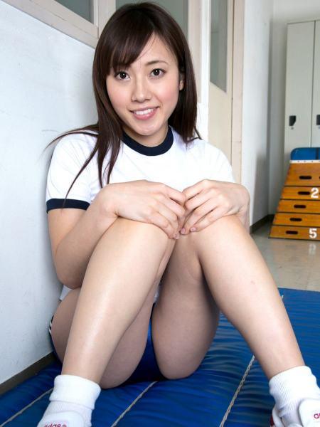nagasawaazasa5027