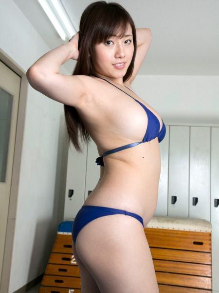 nagasawaazasa5049