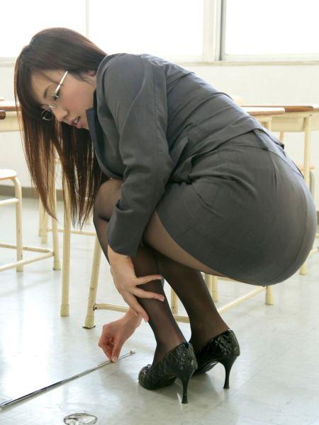 nagasawaazusa6011