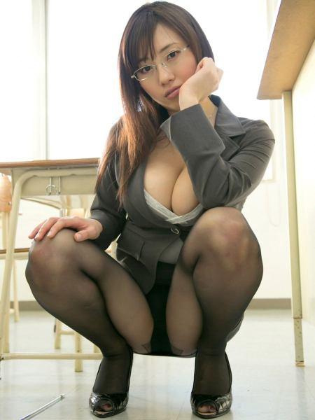nagasawaazusa6014