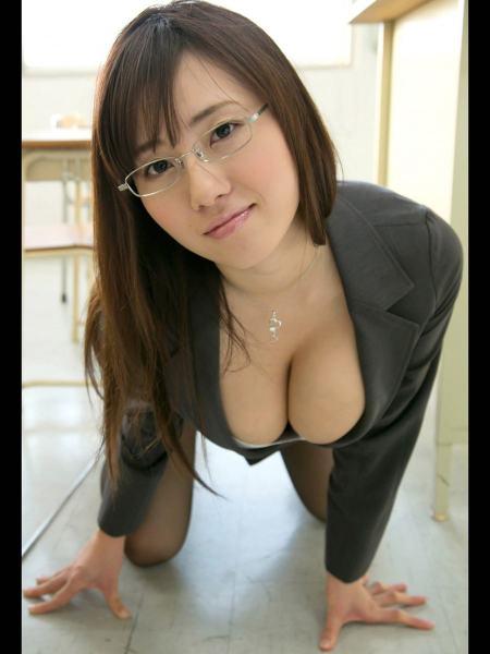 nagasawaazusa6017