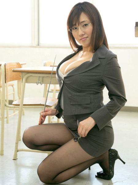 nagasawaazusa6020