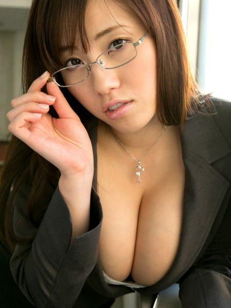 nagasawaazusa6025