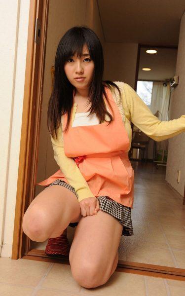nagasawaazusa7012