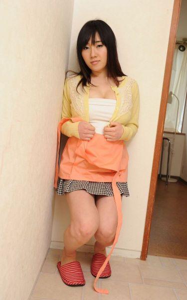 nagasawaazusa7022