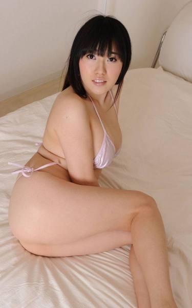nagasawaazusa7074