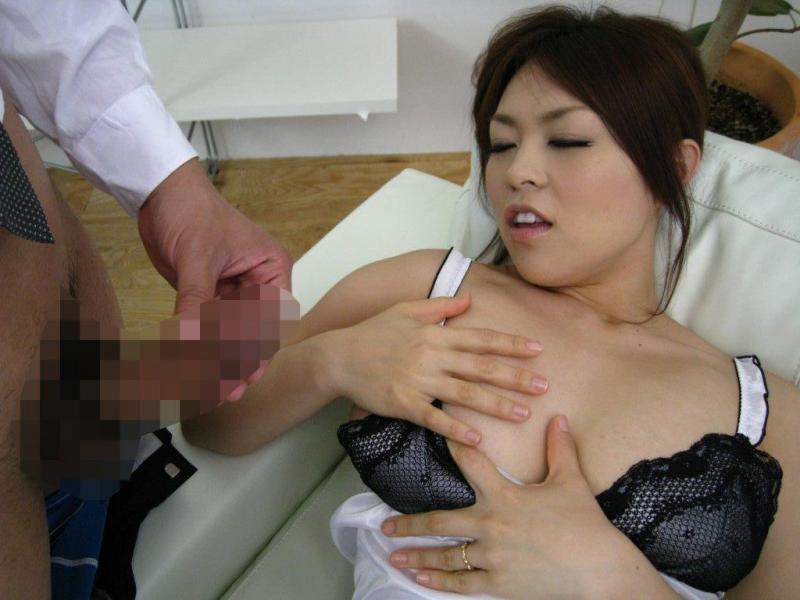 nakamori1044